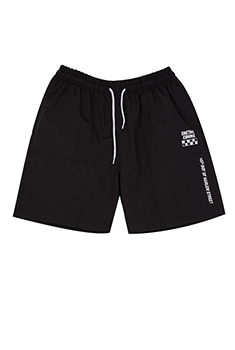HIP BOY SHORT PANTS