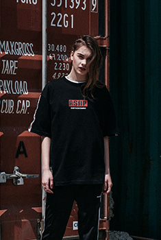 [SALE 50%]SHETHIS LINE T