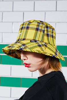 [SALE 50%]SUPERRACE BUCKET HAT