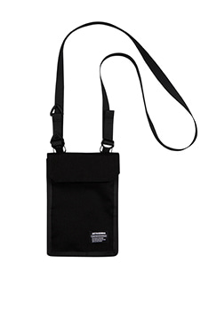 [SUMMER BOMB SALE]MINI SHOULDER BAG