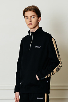 [SALE 50%]SIDE TRACK TOP