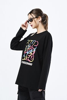[10000Shop] GRAFFITI T